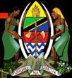 Halmashauri ya Wilaya ya Rombo